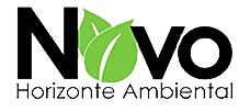 Horizonte Ambiental - Novo