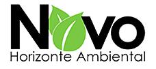 NovoHorizonte Ambiental
