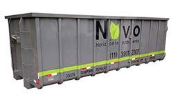 Coleta e Transporte de Resíduos Perigosos Classe I em SP Produto